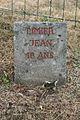 Castanet-le-Haut memorial stele 6.JPG