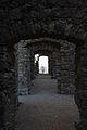 Castel Belfort interior3.jpg