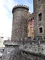 Castel Nuovo, Naples 48.jpg