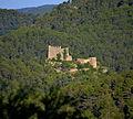 Castell de Marmellar (el Montmell) - 4.jpg