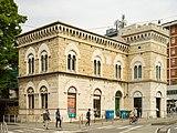 Castelletto dei dazi Brescia.jpg