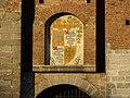 Castello Sforzesco 105.jpg