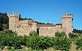 Castello di Amorosa.jpg