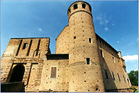 Castello di Calendasco.jpg
