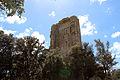 Castello di Donoratico.JPG
