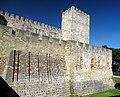 Castelo de São Jorge in Lisbon (37411668024).jpg