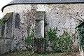 Castera - Eglise Saint-Michel - 03.jpg