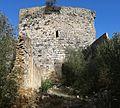 Castillo de Benalup.jpg