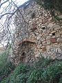 Castillo de Castelldefels 41.JPG