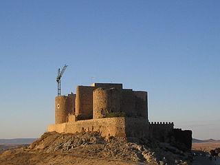 Castillo de Consuegra2.jpg