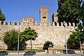 Castillo de San Marcos (9838838294).jpg