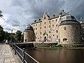 Castle of Örebro.JPG