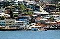 Castro, Chile - panoramio (2).jpg