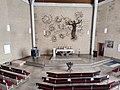 Castrop-Rauxel, Johanneskirche (3).jpg