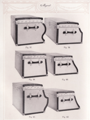 File:Catalogue1914.tiff