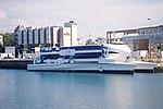 Catamaran à passagers modèle Iris 6.2.jpg