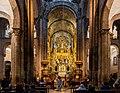Catedral, Santiago de Compostela, España, 2015-09-22, DD 11.jpg