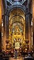Catedral, Santiago de Compostela, España, 2015-09-22, DD 12.jpg