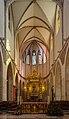 Catedral de Gniezno, Gniezno, Polonia, 2014-09-17, DD 07-09 HDR.jpg