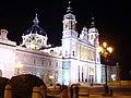 Catedral de La Almudena - panoramio.jpg