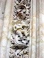 Catedral de Salamanca - El astronauta - panoramio.jpg