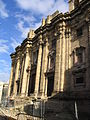 Catedral de Santa Maria (2003, Tortosa).JPG