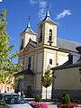 Catedral de la Granja.jpg