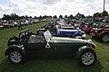 Caterham 7 Roadster 02.jpg