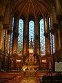 Cathédrale Notre-Dame-de-la-Treille de Lille 04.jpg