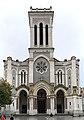 Cathédrale St Charles Borromée St Étienne Loire 4.jpg