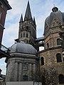 Cathédrale d'Aix-la-Chapelle 02.jpg