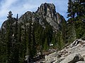 Cathedral Rock 27719.JPG
