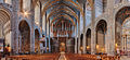 Cathedral of Saint Cecilia of Albi - 2014-02-22.jpg