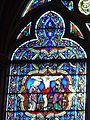 Cathedrale nd paris vitraux166.jpg