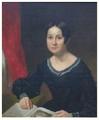 CatherineAtkinsGerryBlanchard ca1830s bySLGerry.png