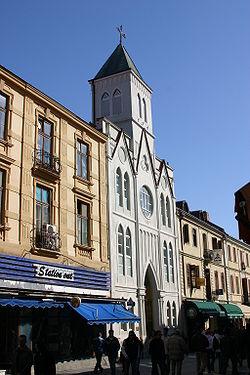 Bitola Travel Guide At Wikivoyage