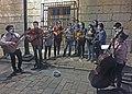 Catrina band.jpg