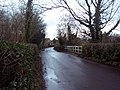 Causeway Bridge - geograph.org.uk - 301375.jpg