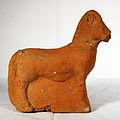 Cavall. Exvot etrusc hel.lenístic de Calvi (Campania). BMVB- 3332.JPG