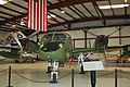 Cavanaugh Flight Museum-2008-10-29-042 (4270574650).jpg