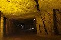 Caverne du Dragon - 20130829 171411.jpg