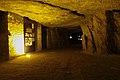 Caverne du Dragon - 20130829 171521.jpg