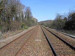 Cefn-y-bedd railway station (7).JPG