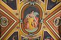 Ceiling painting detail (26808122995).jpg
