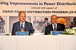 Celebrating Improvements in Power Distribution Companies (20893278046).jpg