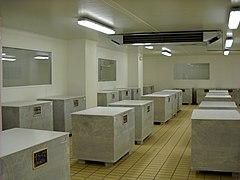 lardo di colonnata wikipedia. Black Bedroom Furniture Sets. Home Design Ideas