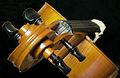 Cello - 3214.jpg