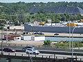 Cement barge Metis - panoramio.jpg
