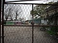 Cementerio de Máquinas, en Chacarita. - panoramio.jpg