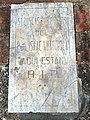 Cementiri d'Alcover 18.jpg